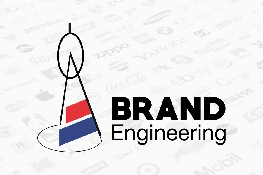 Brand Engineering - Startup Flame