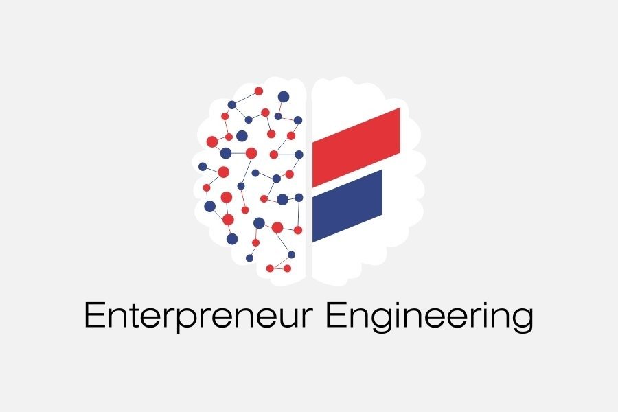 Entrepreneur Engineering - Startup Flame