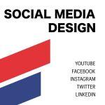 Social_Media_Design_Icon