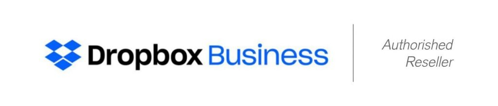 Dropbox partner - Startup Flame