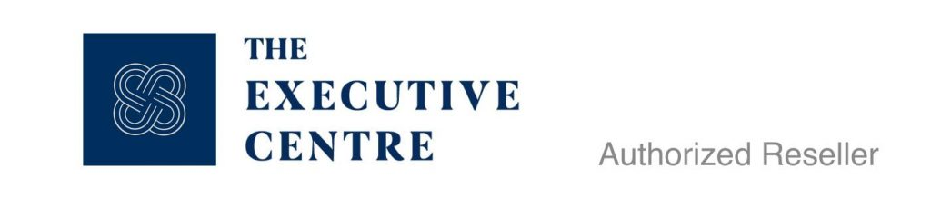 The Executive Centre - Startup Flame