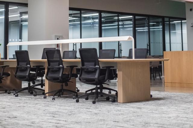 India Office Space - Startup Flame