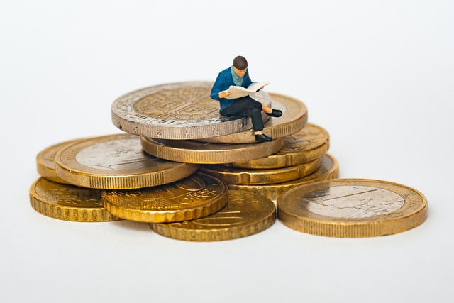 Basics of Funding - Startup Flame