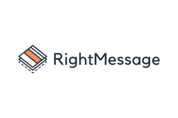 RightMessage