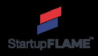 StartupFlame_logo_white_transparent_400W