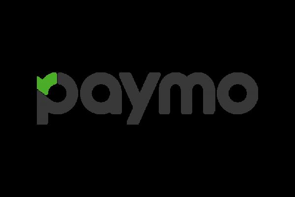 paymo-logo