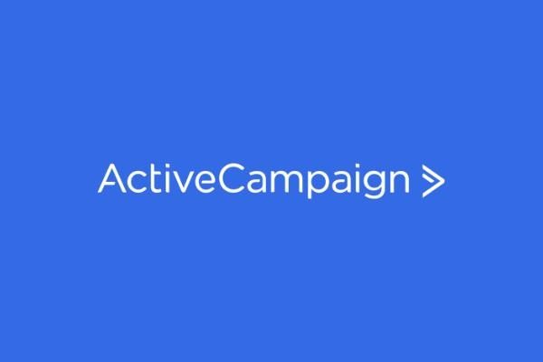 Activecampaign - Startup Flame