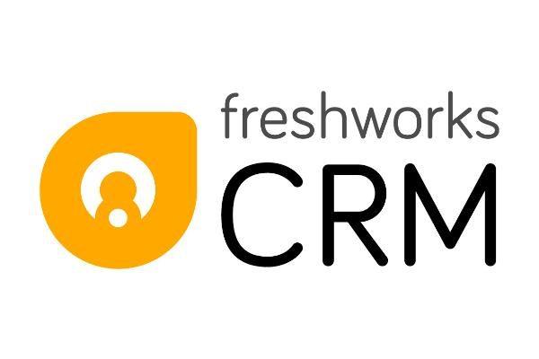 Freshworks CRM - Startup Flame