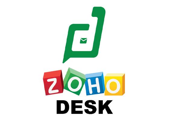 zoho-desk