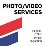 startupflame_Photo_Video_Services_Icon